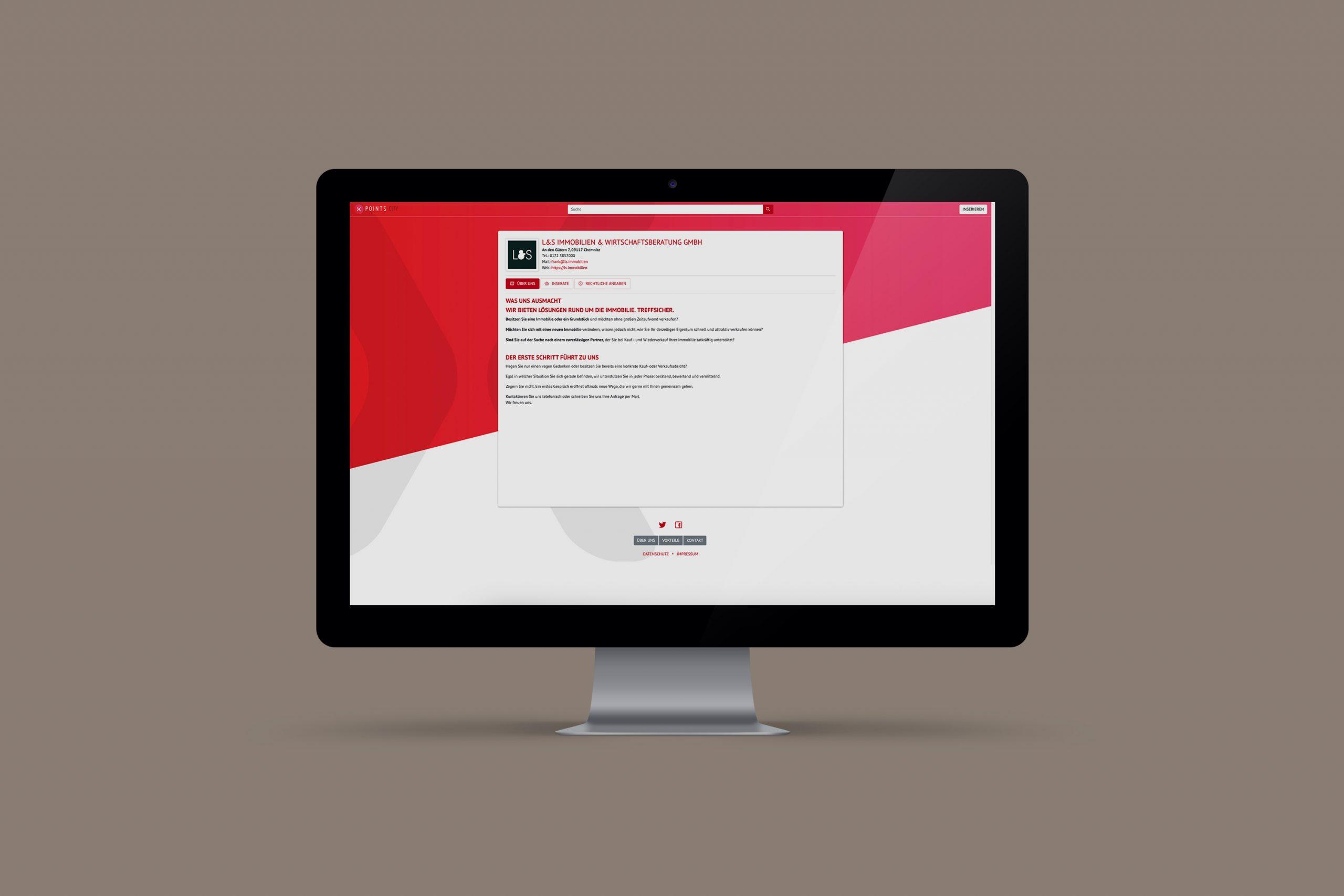 XPOINTS-Mockups-Profil